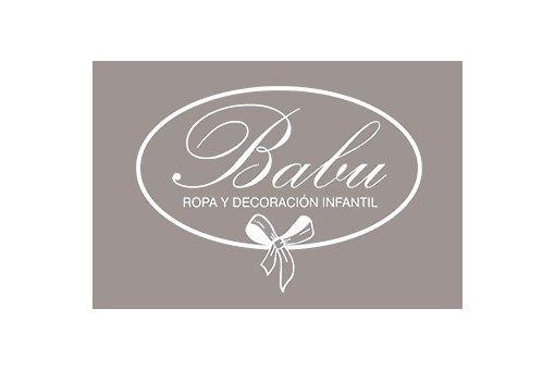 logo-babu-4