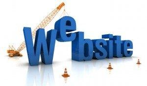 Webs personalizadas